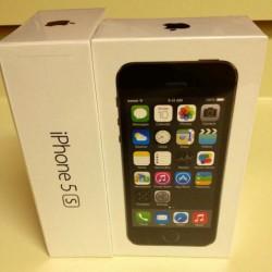 New Latest Iphone