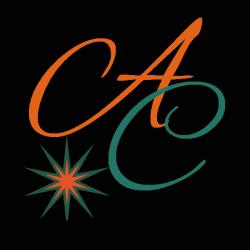 logotipo_fondo_negro