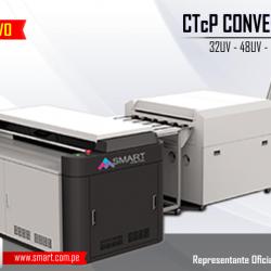 Ctcp Convencional