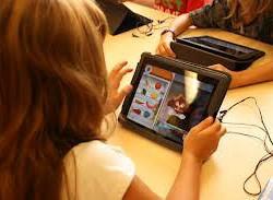 clases de tablet