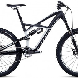 specialized-s-works-enduro-193626-1