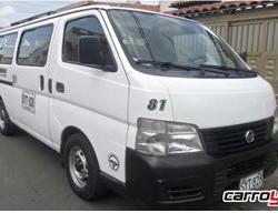 caravan1
