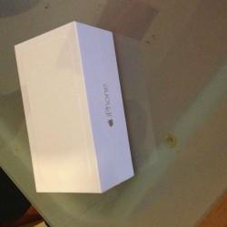 iPhone 6 2