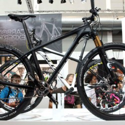 2014 Scott scale_900_sl