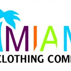 MIAMI CLOTHING