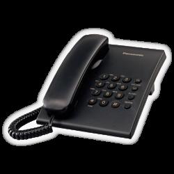 TELEFONO KX-TS500