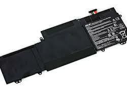 asus-zenbook-ux32vd-Batterie