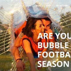 canadbubblefootball