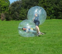 bubble-soccer-suits-news-300x218