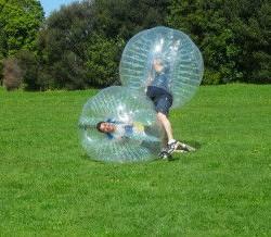 bubble-soccer-suits-news-300x218