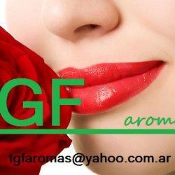 zzzlabios y flor.jpg LOGOOOOO