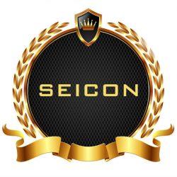 seicon4