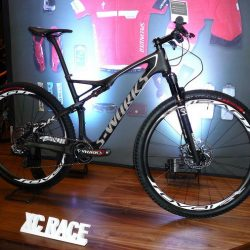 2015-specialized-epic-fsr-s-works-full-susp-mtb - Copy - Copy