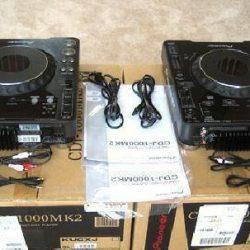 brand-new-2x-pioneer-cdj-1000mk3-1x-djm-800-mixer-dj-package_1