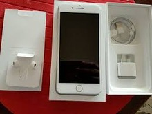 2017-Best-Offer-promo-for-apple-iphone.jpg_220x220 (4)