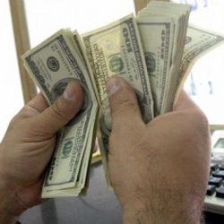 500_euro_notes_web--3-thumb-large