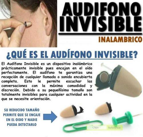 audifono-espia-inalambrico-indetectable-pinganillo_95be5fcb_3