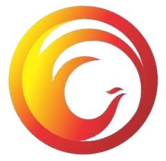 Logo Jifu