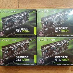 100-Original-EVGA-GeForce-GTX-1080-Ti