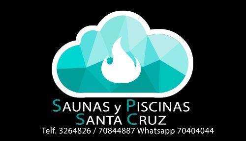 30652668_987401024769807_8768427406982643712_o