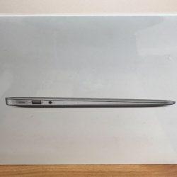 mac (2)
