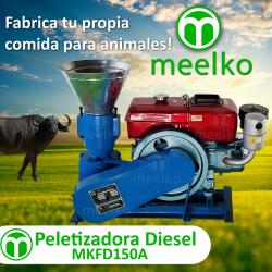 7- MKFS150A - BUFFALO_actualizada1