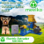8 - MKED60C - YORKSHIRE TERRIER_preview