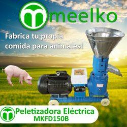 3- MKFD150B - PIG