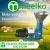 15- MKFD120B - PEANUT SHELL_preview