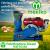 15- MKFS150A - PEANUT SHELL_preview