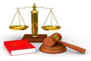 Legal-Basis