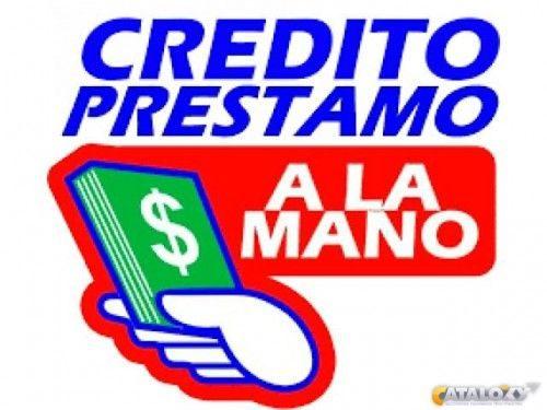 servicios-financieros-inmediatos_150